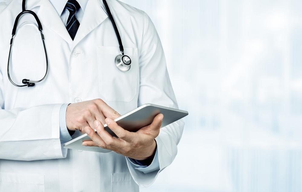 Como funciona a perícia médica trabalhista?